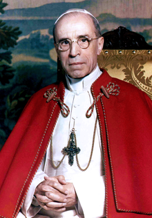 220px-His_Holiness_Pope_Pius_XII
